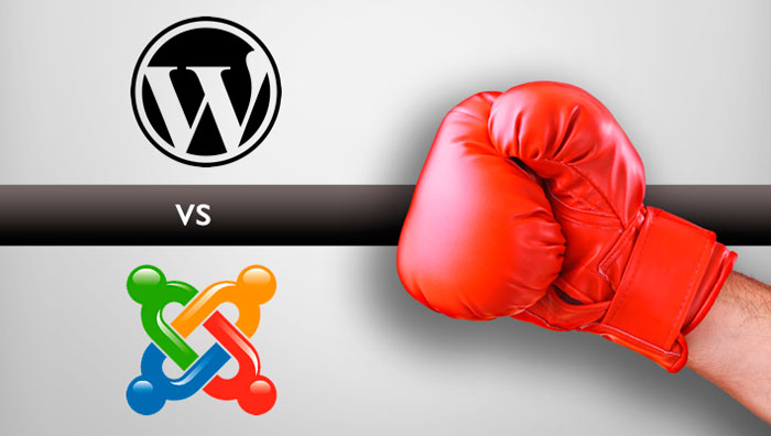 joomla-wordpress